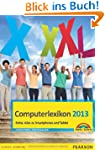 Computerlexikon 2013 - Das gro�e Comp...