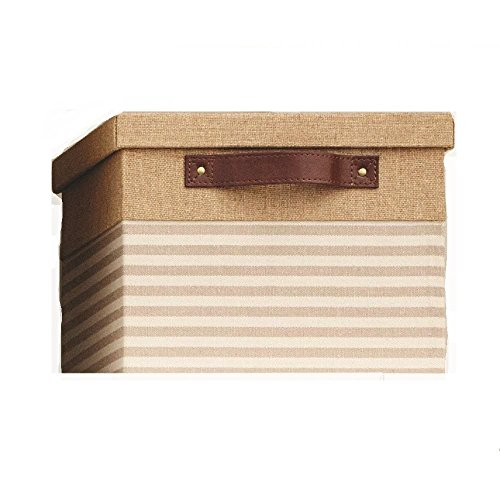 threshold-11-milk-crate-with-vintage-pu-handle-and-lid