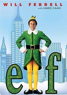 Elf (2003)                          <span class=