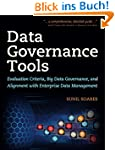 Data Governance Tools: Evaluation Cri...