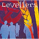 Levellers (Remastered)