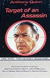 echange, troc Target of an Assassin [VHS] [Import USA]