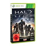 Halo: Reach (uncut)von &#34;Microsoft&#34;
