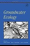 Groundwater Ecology (Aquatic Ecology)