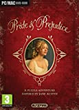 Pride and Prejudice (PC DVD)