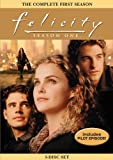 Felicity: Season 1 [DVD] [Import]