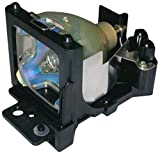 Go Lamps NSH 230W Lamp Module for Promethean PRM-30 Projector