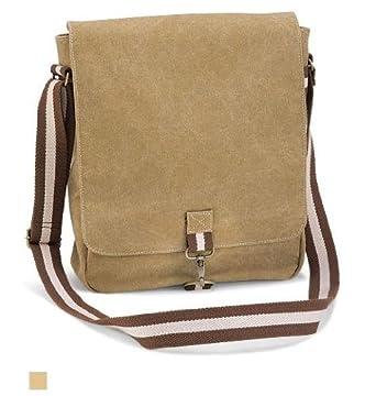 Mens Canvas Shoulder Bags Uk 78