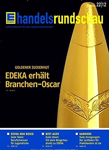 edeka-handels-rundschau-jahresabo