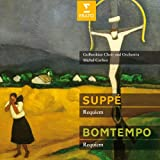 Bontempo Suppé Requiem