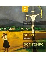 Bontempo Suppé Requiem