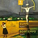 Bontempo Supp� Requiem