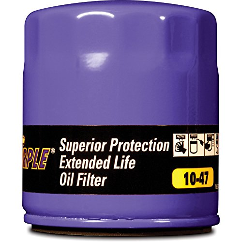 Royal Purple 10-47 Oil Filter (Oil Filter For Chevy Malibu 2003 compare prices)
