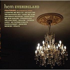 Eveningland