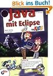 Java mit Eclipse f�r Kids