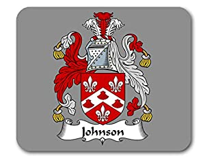 Johnson Crest Related Keywords & Suggestions - Johnson Crest