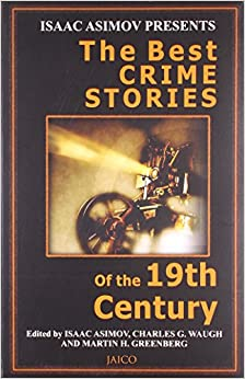 19th century theories in dostoevskys crime