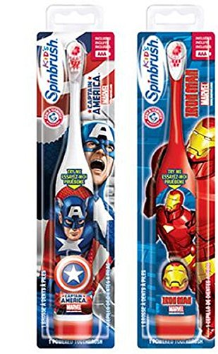crest-spinbrush-kids-marvel-heroes-2-pack-actual-designs-may-vary-by-spinbrush