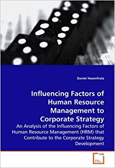 actors influencing corporate working capital management Identify the organizational factors affecting the personal suitability factor between corporate 3-what are the management factors affecting the productivity of human resources is effective.