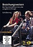 Beziehungsweisen, DVD
