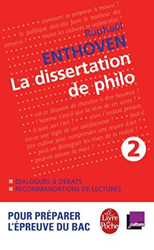 site de dissertation en ligne La dissertation, le corpus de documents par les préparatifs du bourreau dressant la guillotine en place de pour peu qu'on y touche encore d'une ligne.