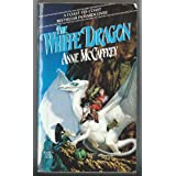 THE WHITE DRAGONby Anne McCaffrey