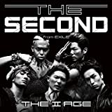 THE SECOND from EXILE「HEAD BANGIN'」
