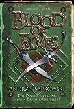 Blood of Elves (GollanczF.)