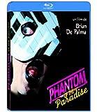 Phantom of the paradise [Blu-ray] [Ultimate Edition]