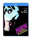 Phantom of the paradise [Blu-ray] [Ul...