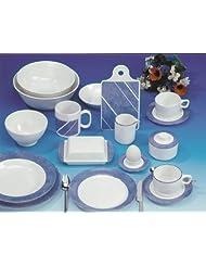 Waca tableware set Helsinki