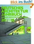Deutsches Architektur Jahrbuch 2014/1...