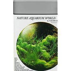 Nature Aquarium World: Book 3 (Nature Aquarium World)