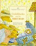 Classic Fairy Tales: Goldilocks and t...
