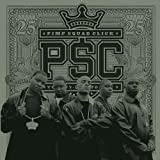 T.I. Presents the P$C 25 to Life (Clean)
