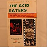 img - for The Acid Eaters (Olympic Foto-Reader, F108) book / textbook / text book
