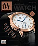 International Watch Issue 115