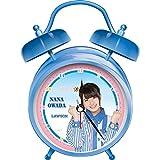 オリジナルボイス入り目覚まし時計(大和田 南那)AKB48【Loppi・HMV限定】 AKB48 10周年記念 グッズ 大和田 南那
