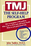TMJ: The Self Help Program