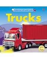 Trucks (Lift and Look)