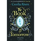 The Book of Tomorrowby Cecelia Ahern
