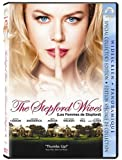 The Stepford Wives (Widescreen Special Edition)(2003)