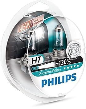 achat ampoule h7 philips