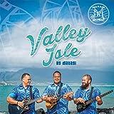 Valley Isle
