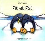 """Afficher """"Pit et Pat"""""""