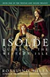 Isolde: Queen of the Western Isle