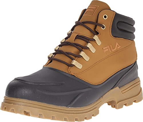 fila-mens-shifter-hiking-boots-brown-115-m