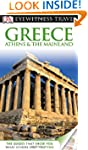 Eyewitness Travel Guides Greece  Athe...