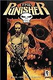 Garth Ennis Punisher Vol. 1
