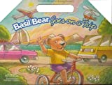 img - for Basil Bear Takes a Trip (Basil Bear Series) book / textbook / text book